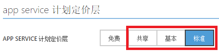 Windows Azure Web Site (13) Azure Web Site备份